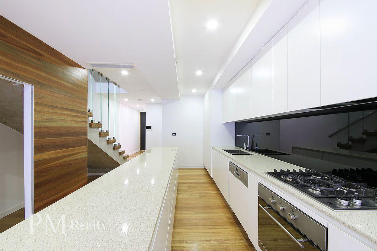 13 Victoria Street, Beaconsfield NSW 2015, Image 0