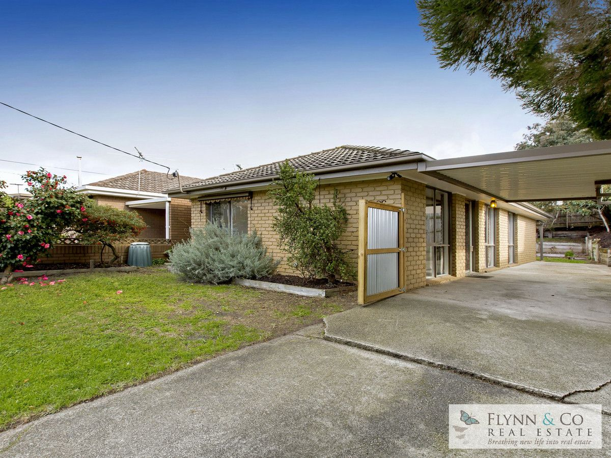 26 Eighth Avenue, Rosebud VIC 3939, Image 0