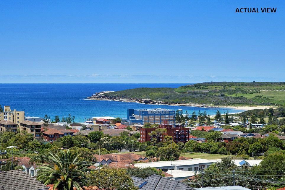 338 Maroubra Road, Maroubra NSW 2035, Image 0