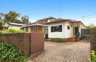 27 Jannali Avenue, Jannali NSW 2226