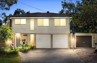 Picture of 7 Cambridge Drive, Alexandra Hills QLD 4161