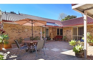 Picture of 2 - 4 Glover Court, Montville QLD 4560