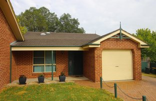 Picture of 4/204 Rocket St, Bathurst NSW 2795