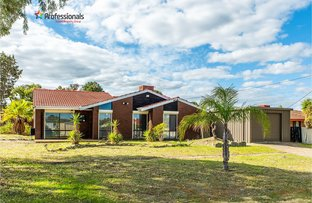 Picture of 3 Frankland  Court, Gosnells WA 6110