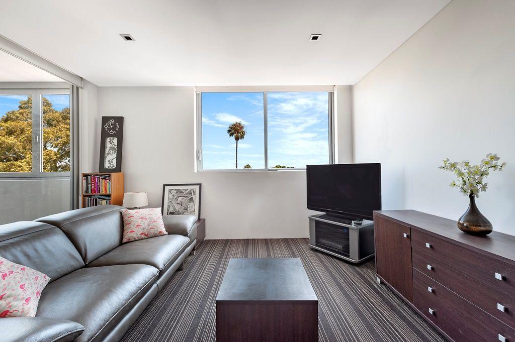 305/2 Marlborough Street, Drummoyne NSW 2047, Image 1