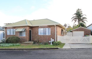 Picture of 15 Croydon Street, Mayfield NSW 2304
