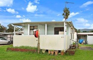 4 Woodrow Place, Figtree Gardens Caravan Park, Figtree NSW 2525