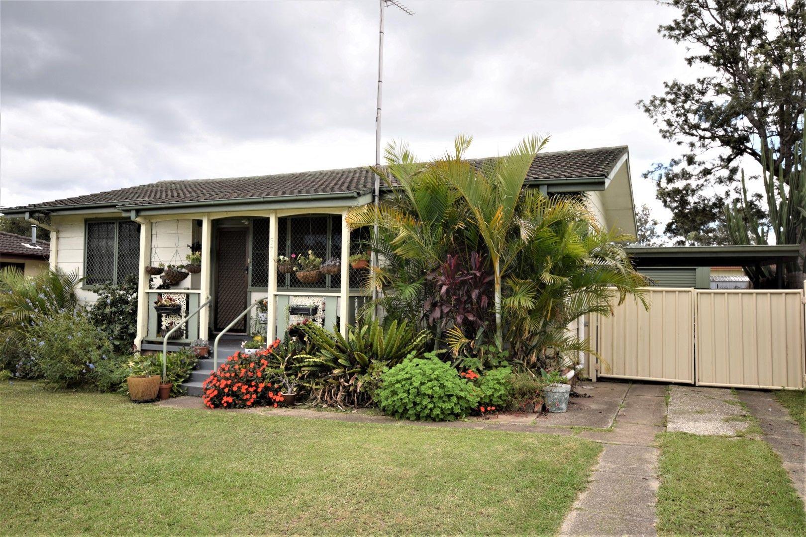 57 McKay Street, Nowra NSW 2541, Image 0