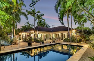 Picture of 3 Turtle Close, Clifton Beach QLD 4879
