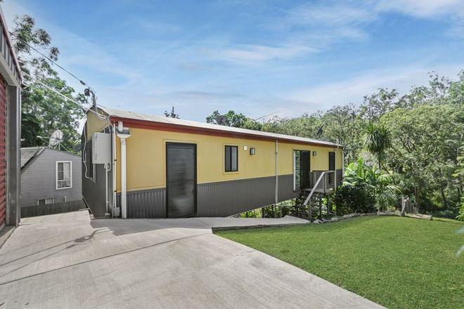 Picture of BALLARD QLD 4352