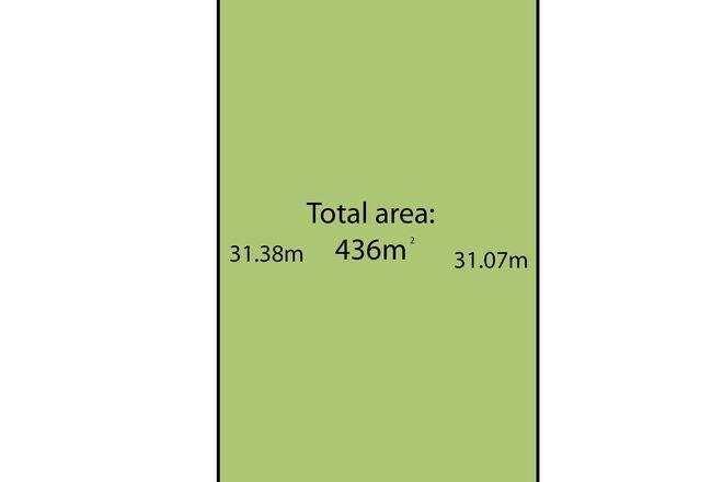 Lot 1106 Meadowlea Crescent, PAKENHAM VIC 3810