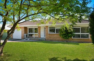 Picture of 76 Bowral Street, Welby NSW 2575