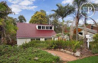 17 Fairway Outlook, Arana Hills QLD 4054