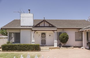 Picture of 2 Perkins Road, Melville WA 6156