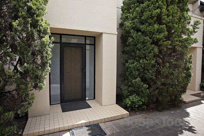 Picture of 1/9 Bristol Street, EASTWOOD SA 5063