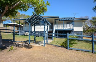 Picture of 23 Curnow Street, Goodna QLD 4300