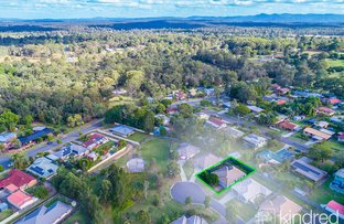 Picture of 6 Steven Court, Narangba QLD 4504
