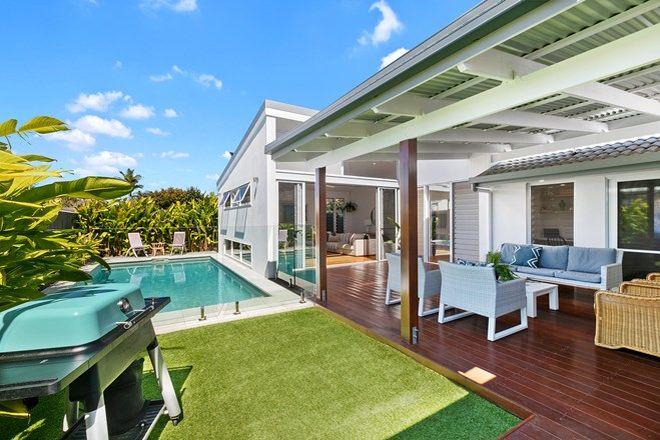 Picture of 12 Langura Street, WARANA QLD 4575