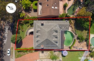 Picture of 56 Fallon Drive, Dural NSW 2158