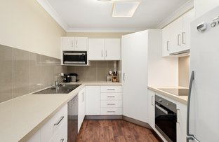 Picture of 4/12 Fallon Street, Everton Park QLD 4053