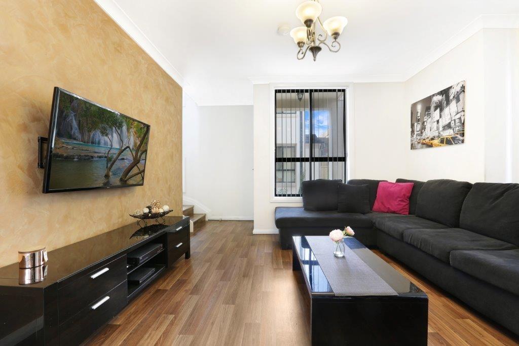 5/44 Rowland Avenue, Wollongong NSW 2500, Image 1