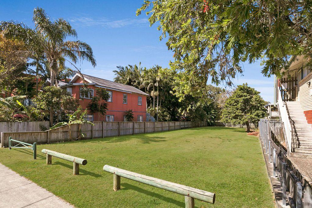 62 Dutton Street, Coolangatta QLD 4225, Image 1