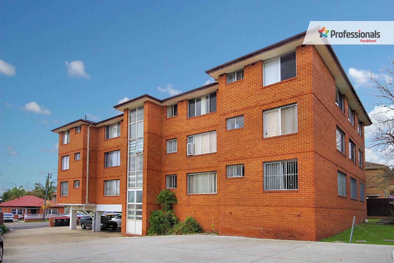 11/23 ROSEMONT Street, Punchbowl NSW 2196, Image 0