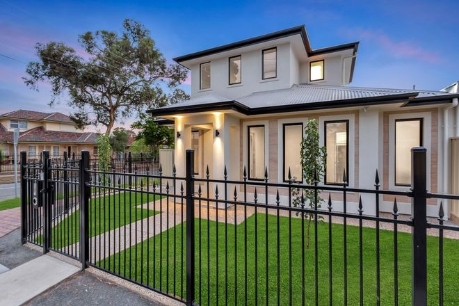 Picture of 7 Muir Avenue, PARK HOLME SA 5043