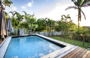 43 Country Rd, Cannonvale QLD 4802