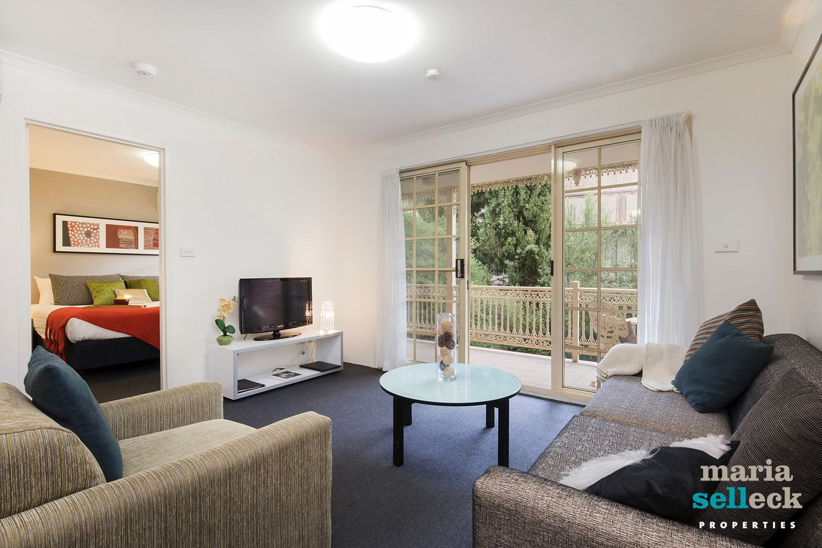 5/11 Giles Street, Griffith ACT 2603, Image 0