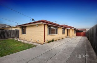 Picture of 43 Appian Drive, Albanvale VIC 3021