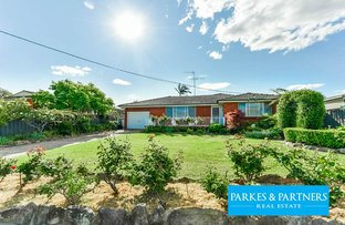 1 Colo Place, Campbelltown NSW 2560
