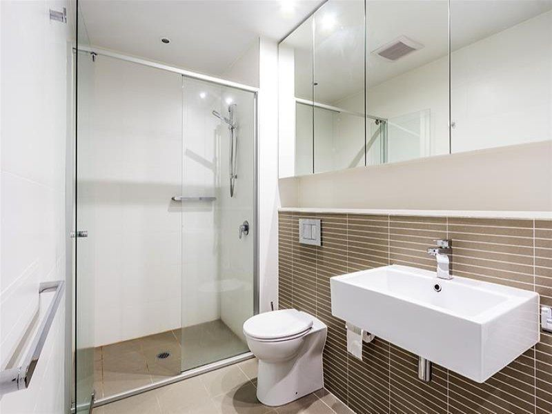 615/16 Baywater Drive, Wentworth Point NSW 2127, Image 2