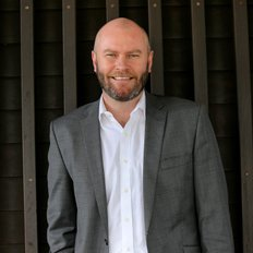 Andrew McKiernan, Sales representative