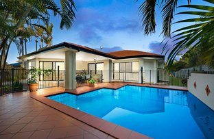 Picture of 67 The Corso, Pelican Waters QLD 4551