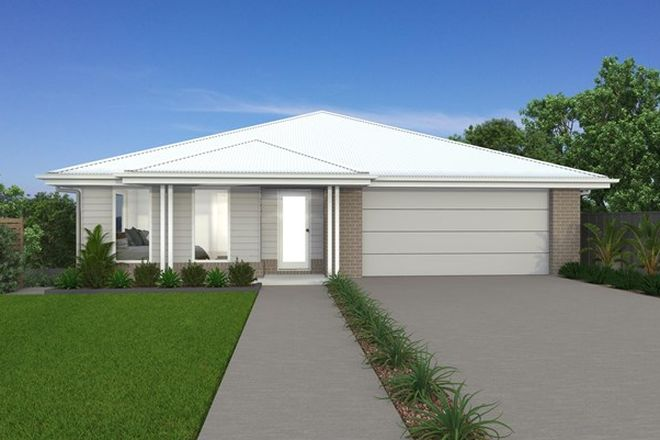 Picture of 521 Dimmock Street, HUNTERVIEW NSW 2330