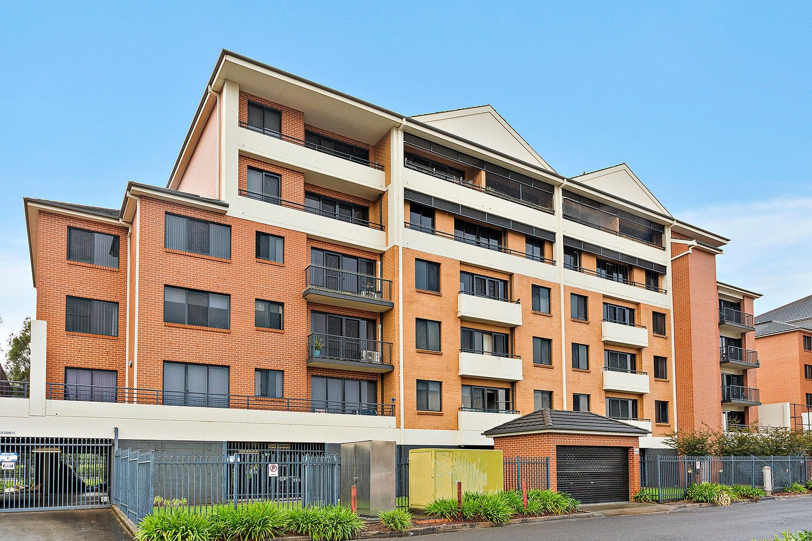 78/214-220 Princes Highway, Fairy Meadow NSW 2519, Image 0