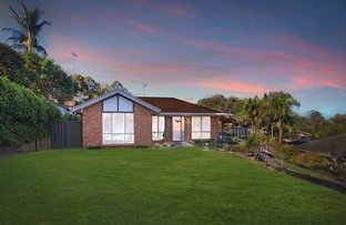 Picture of 14 Paramount Place, Glenning Valley NSW 2261