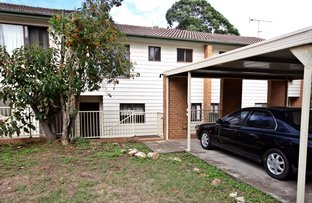 Picture of 2/39 Woollybutt Way, Muswellbrook NSW 2333