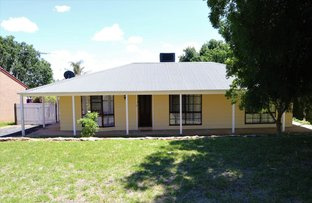 Picture of 11 Smith Street, Harden NSW 2587