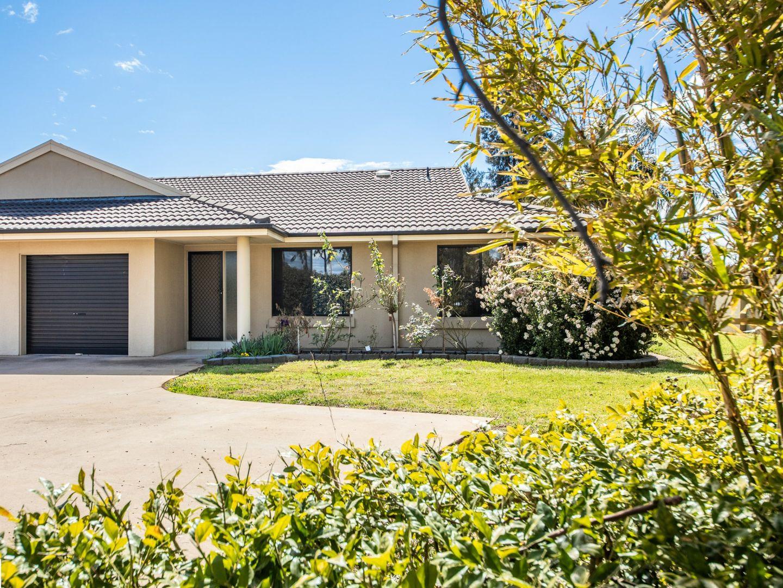 224 Cobra Street, Dubbo NSW 2830, Image 0