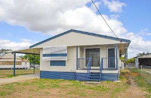 Picture of 24 Armstrong Road, Queenton QLD 4820