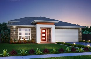 Picture of Lot 714 Dryden Way, Highton VIC 3216
