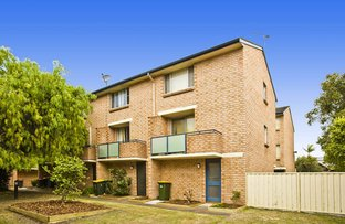 Picture of 17/34 Kemp Street, The Junction NSW 2291