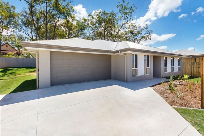 63 O'Reilly Drive, COOMERA QLD 4209