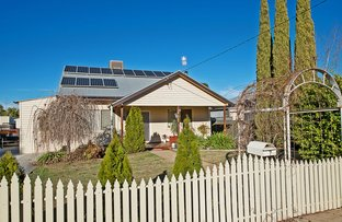 Picture of 7 Donnington Street, Swan Hill VIC 3585