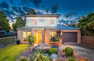 Picture of 5 Marong Court, Broadmeadows VIC 3047