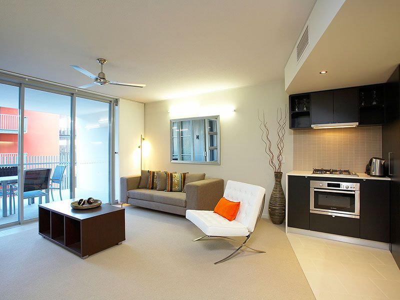 1319/24 Cordelia St, South Brisbane QLD 4101, Image 2