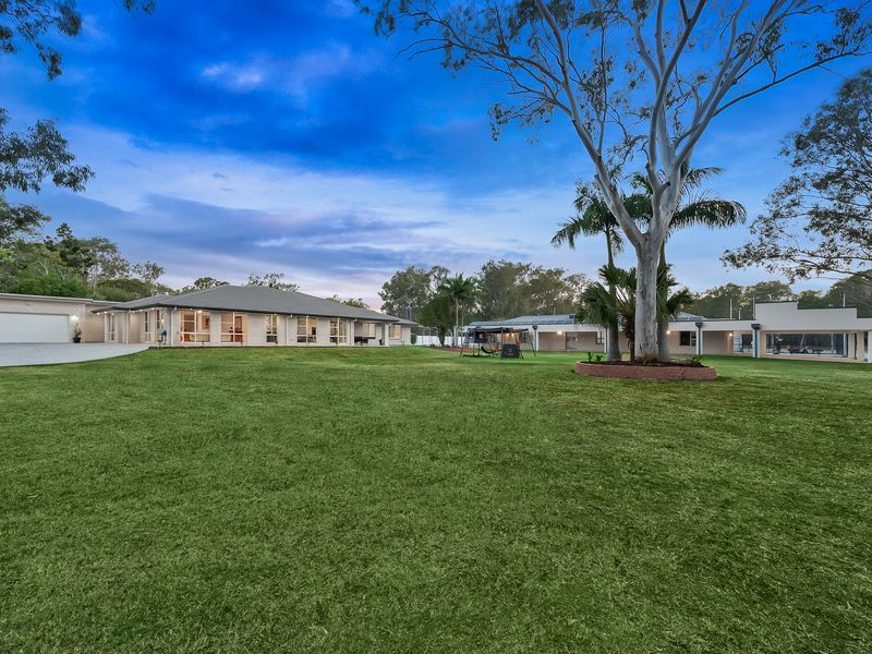 133 Molle Road, Ransome QLD 4154, Image 1
