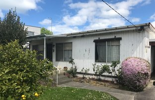 Picture of 15 Cuttriss Street, Inverloch VIC 3996